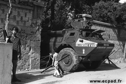 Gendarmerie mobile à Beyrouth Vab-ge10