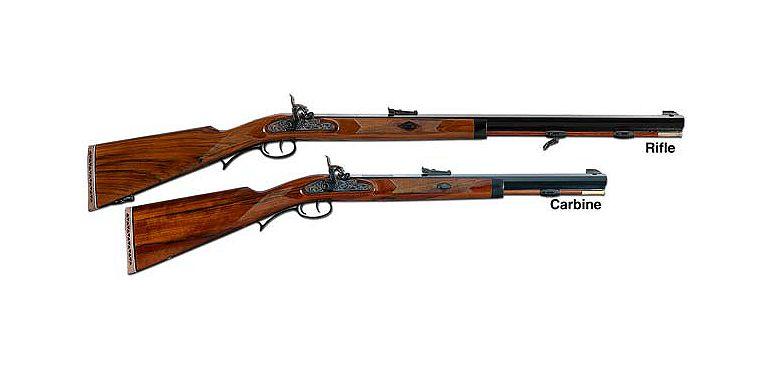 New Rifle & Turkey Shoot Cabela10