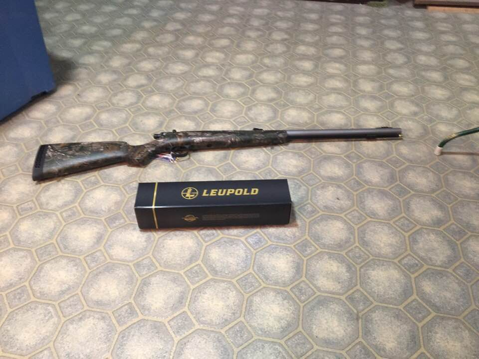 Ruger Old Army Fun Knight10