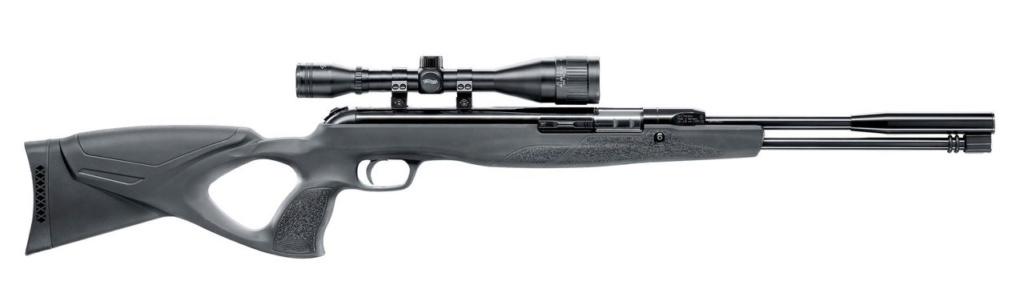Walther LGU enfin reçue Walthe11