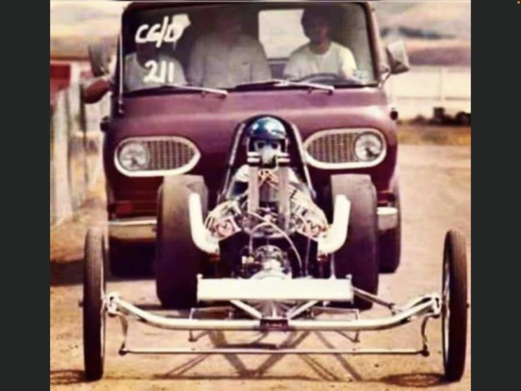 Vintage Drag Race Pics With Vans - Page 3 Dacea610