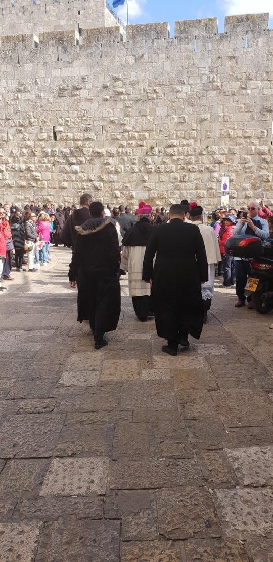 Périple historique et géographique en Israël : les photos  0913d110