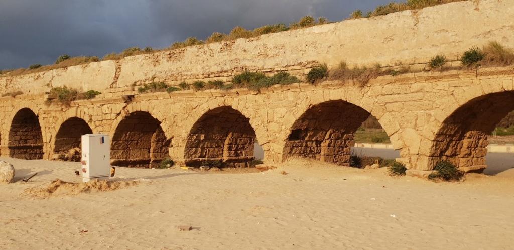 Périple historique et géographique en Israël : les photos  259a4310