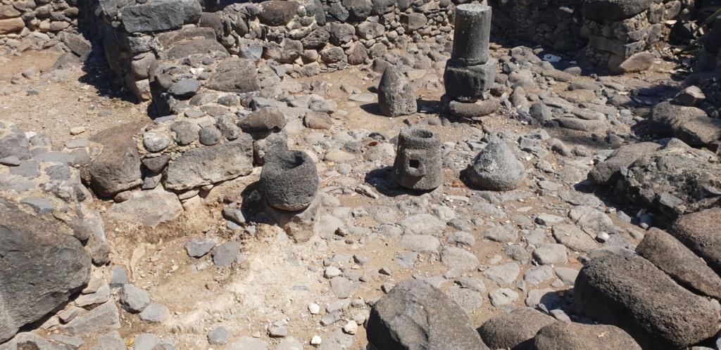 Périple historique et géographique en Israël : les photos  29b9f810