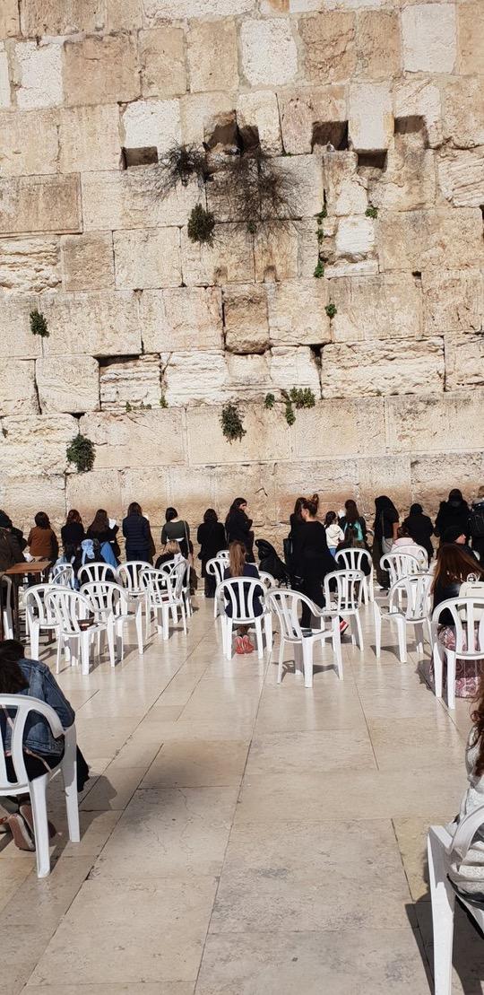 Périple historique et géographique en Israël : les photos  889b3710