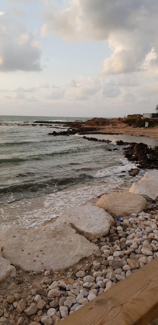Périple historique et géographique en Israël : les photos  Bd8d0510