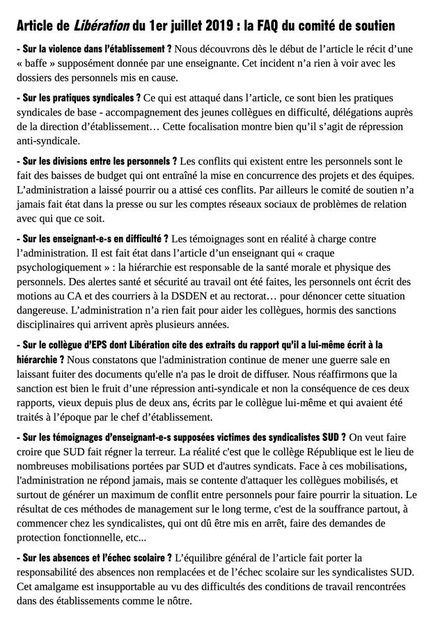 Collège République de Bobigny (93) : ambiance de guerre civile en salle des profs... - Page 2 D-yw-i10