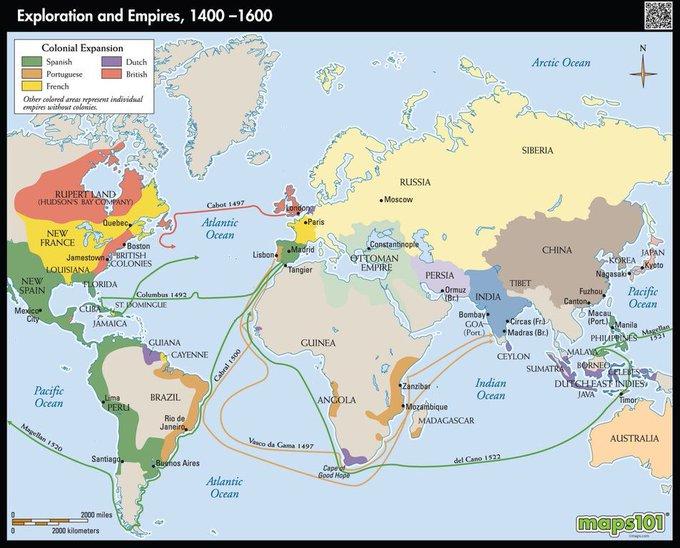 Cartographie, cartes et croquis.  D_iolf11