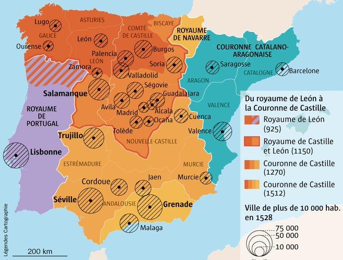 Cartographie, cartes et croquis.  Ddta4v10