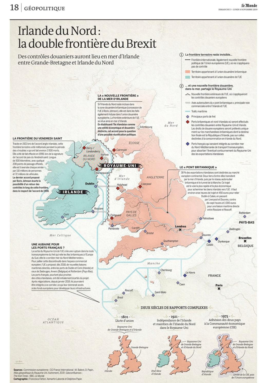 Cartographie, cartes et croquis.  Eixa7m10