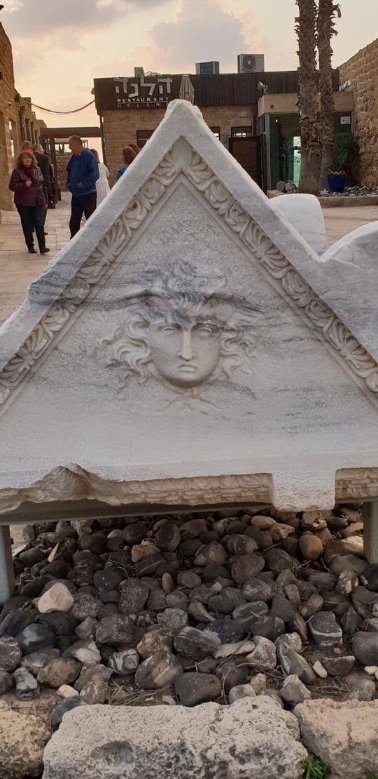 Périple historique et géographique en Israël : les photos  F32c2e10