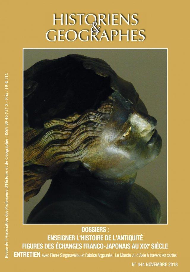 HGEC - Revues intéressantes - Page 3 Hg_44410