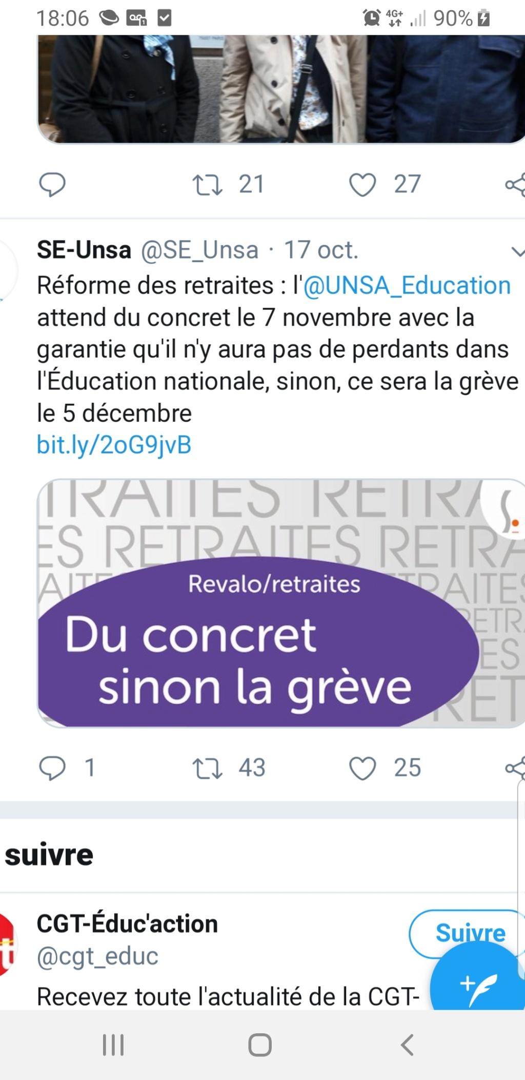 Impossibilité d'aller au collège si grève illimitée SNCF et RATP à partir du 5 décembre - Page 7 Screen64