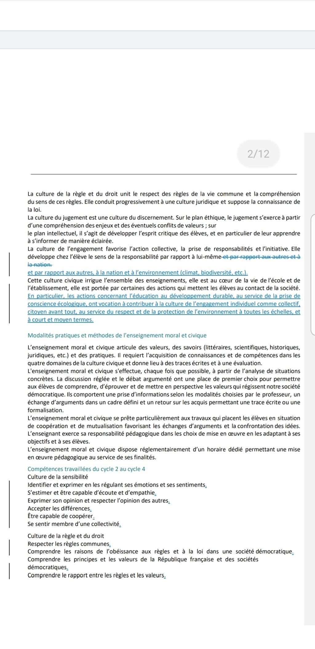 Pour papoter en Histoire-Géographie tous ensemble - Page 13 Screen84