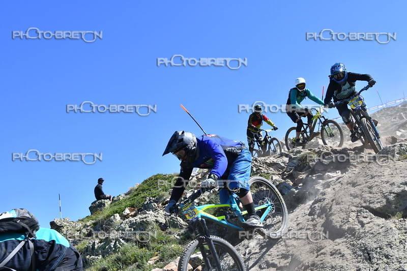 Alpe D'Huez Mégavalanche - 8 > 14 juillet 2019 5d28ba10