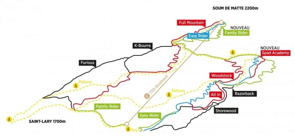 Saint Lary Bike Park (65) Isens_10