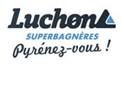 Luchon Superbagnères Bike Park (31) Office10