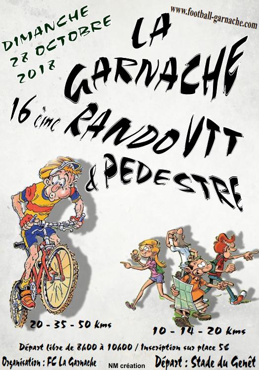 La Garnache (85) 28 octobre 2018 Screen13