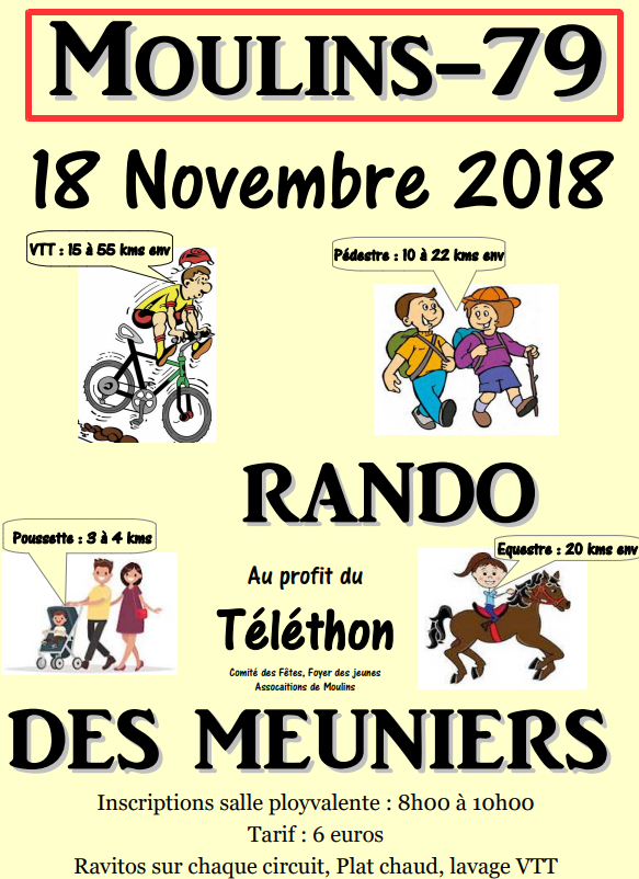 Moulins (79) 18 novembre 2018 Screen18