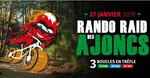 RONCE LES BAINS(17)-DIMANCHE 26 JANVIER 2020 Screen21