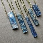 Communication Crystals Crysta12