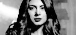 Samara Dane