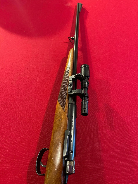 Probablement une Mauser MM 410 B 17665810