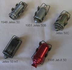 Looking for JetX Fuse 7279d510