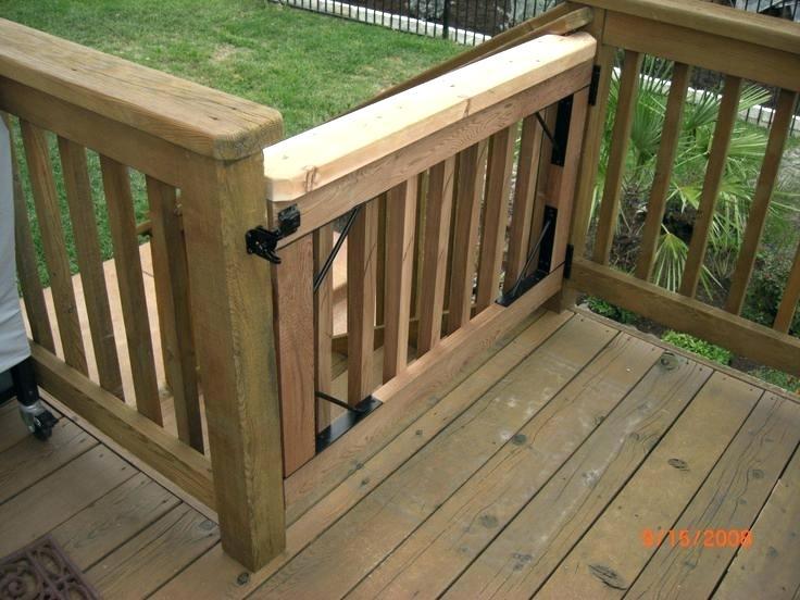 Roddie's new deck-Spring 2019 Deck-g10