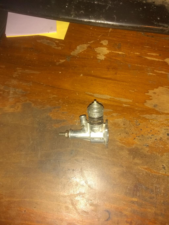 McCoy .5 parts  Img_2121
