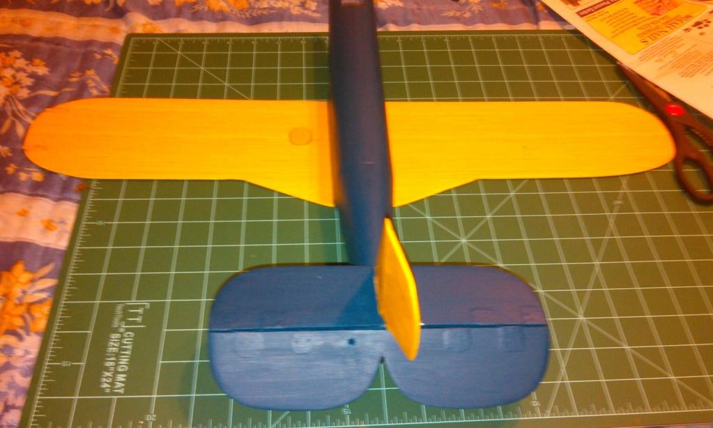 PT 19 Build Pt-19_13