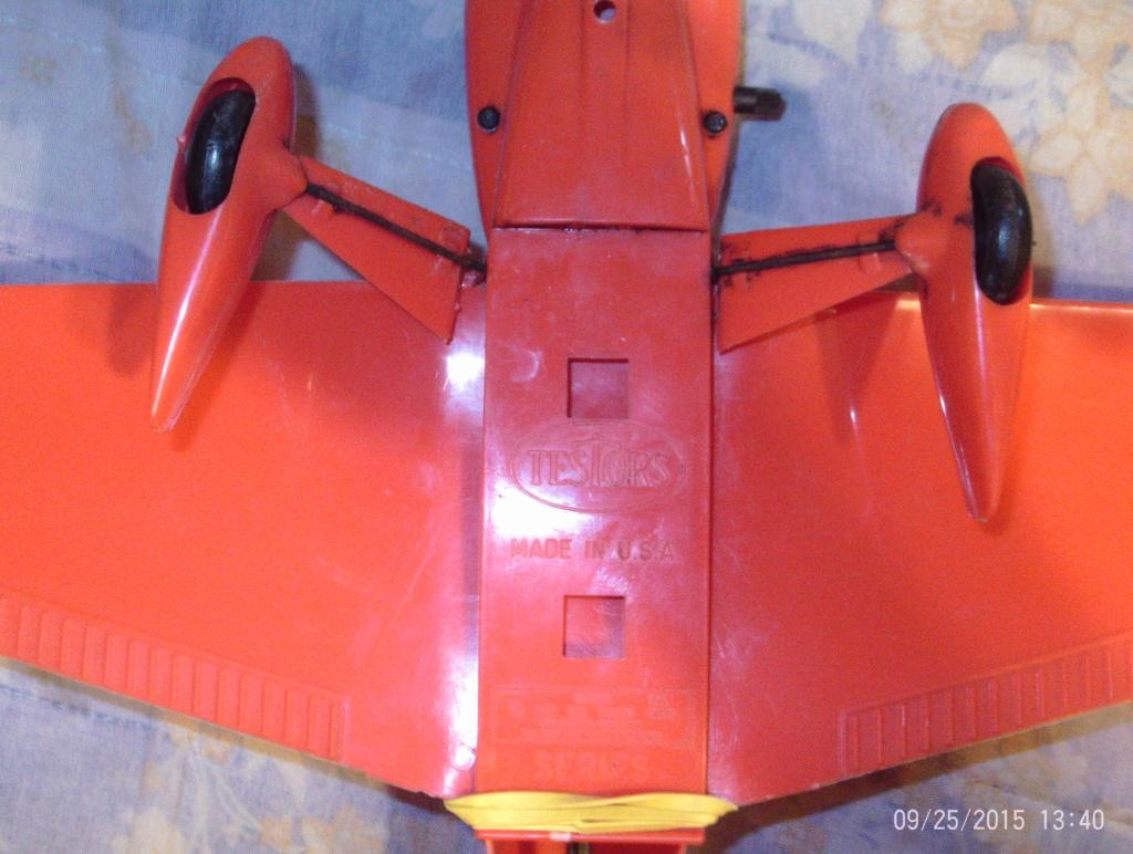 PT -19 Friending  Ptdc0022