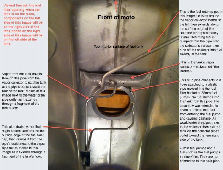 [Solved] Cold start shenanigans -> Flooded plugs? K-mode12