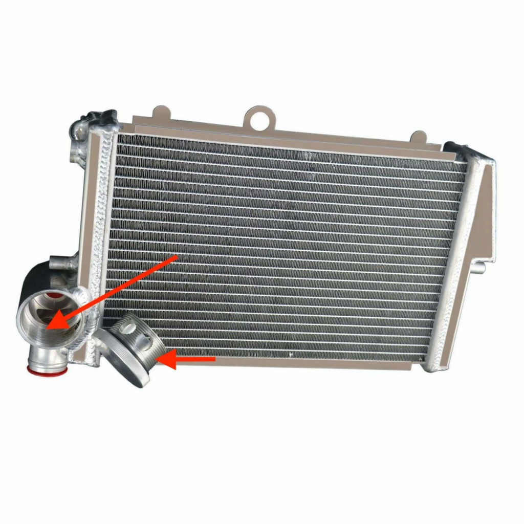 Ebay Aluminum Radiator Thoughts K100_a11
