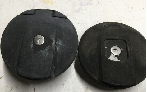 Gas Cap Assembly Late_a10