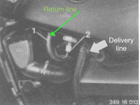 Gas tank lines Scree130