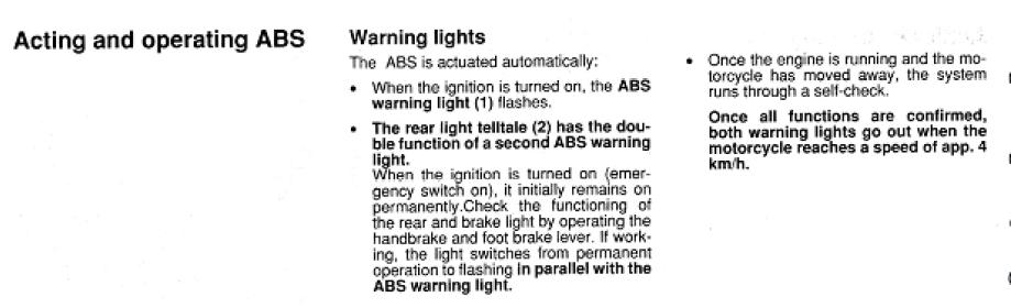 AB02.5 ABS ECU repair question Screen55