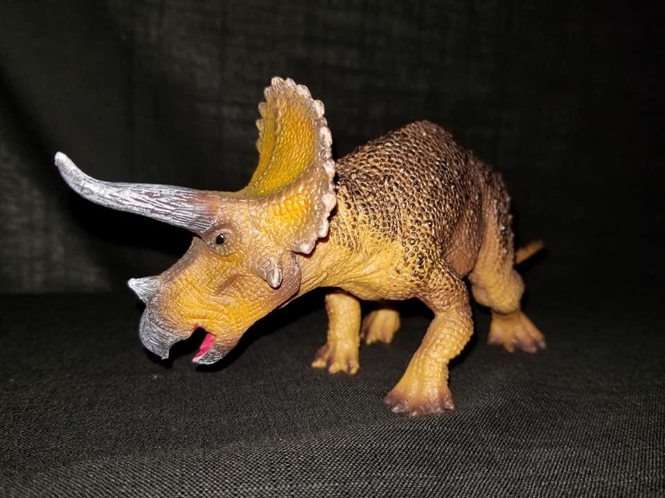 Takamas Mojo Dinosaurs 60089910