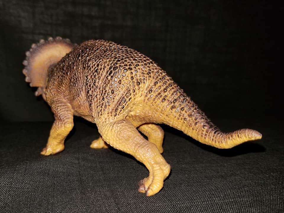 Takamas Mojo Dinosaurs 60168610