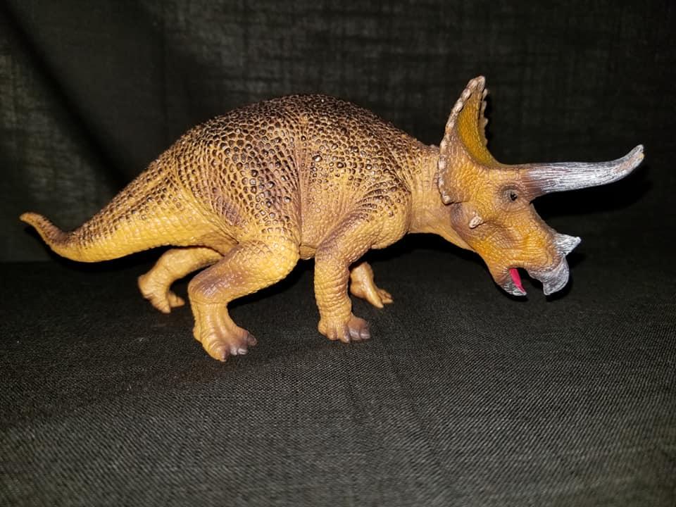 Takamas Mojo Dinosaurs 60289710
