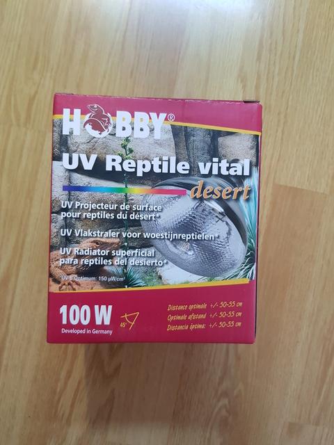 Le grand test UVB : Partie 1 - Page 31 Image10