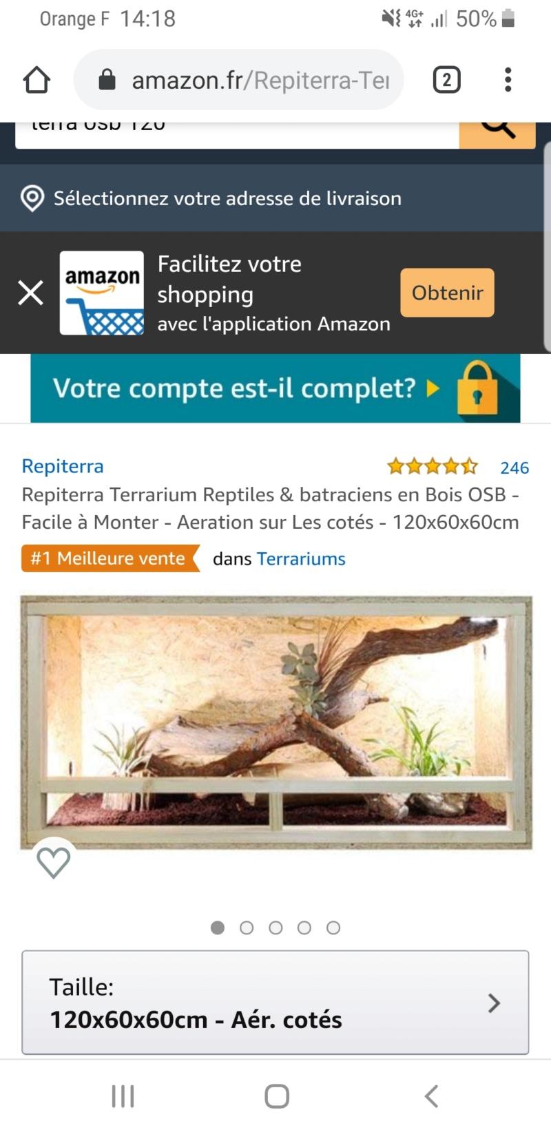 question sur mon terrarium Screen18