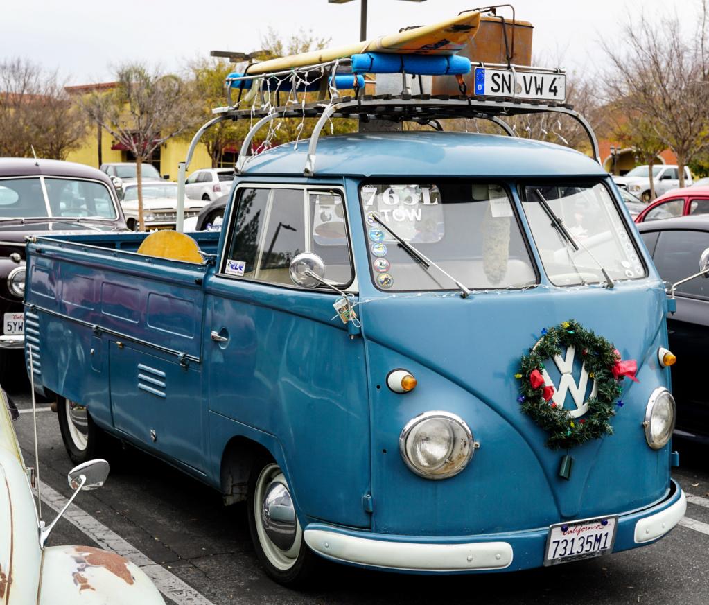 Temecula, CA Cars & Coffee Samedi 5 janvier 2019 Dsc00710