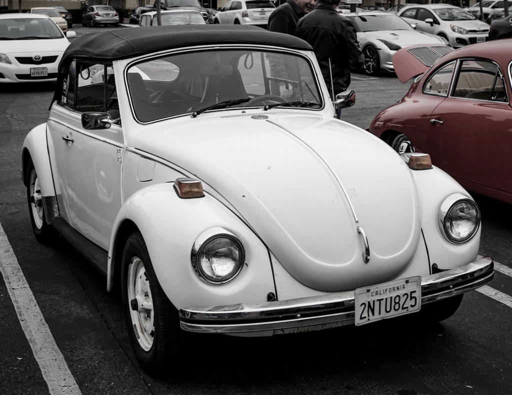 Temecula, CA Cars & Coffee Samedi 5 janvier 2019 Dsc00716