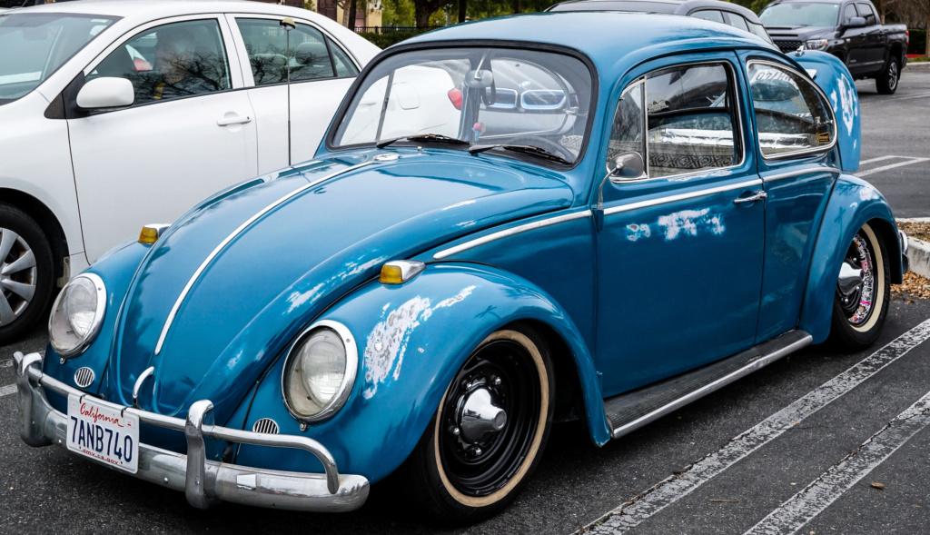 Temecula, CA Cars & Coffee Samedi 5 janvier 2019 Dsc00742