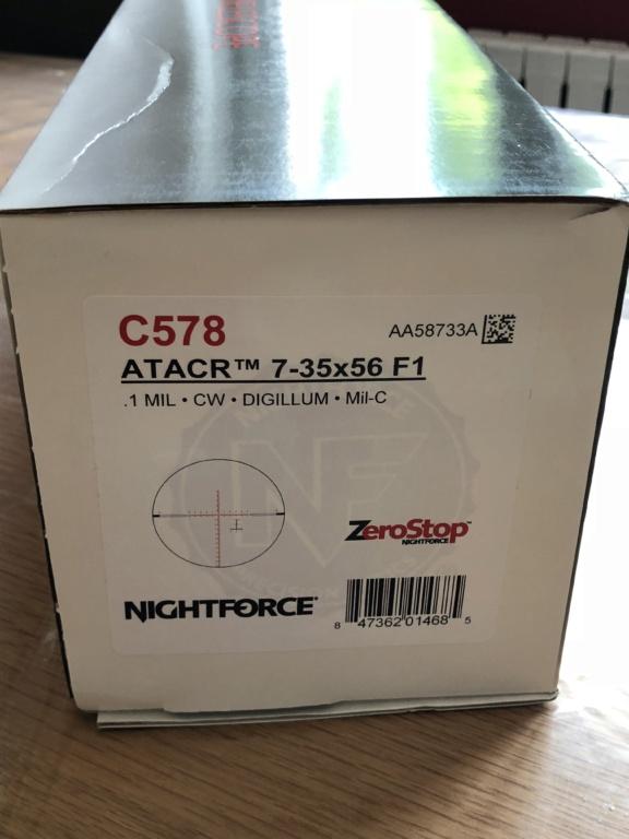 Night force ATACR 7x35x56 54ffdb10