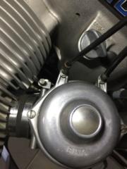 R 100 RS 1977 réglage de la carburation au ralenti Img_3411