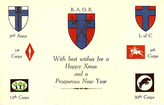 Merry Christmas Baor_x12