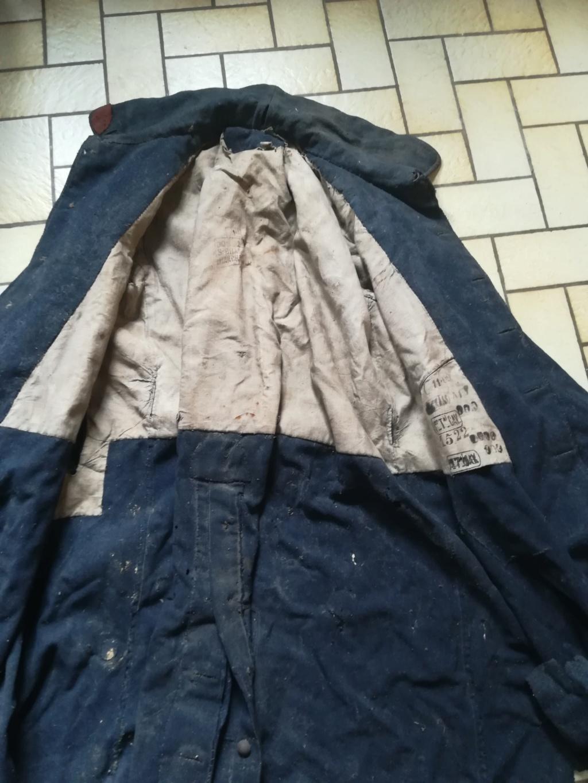 uniforme français 1914 Img_2113