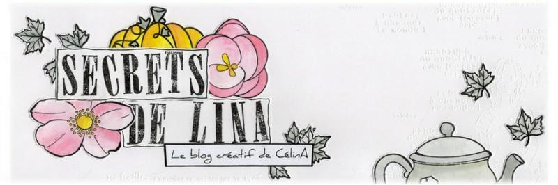 Bannière d'octobre par Dlinette et Blogorel Celina38